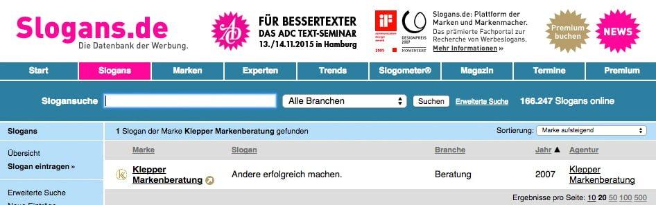 markenpositionierung_karsten_klepper_markenberatung